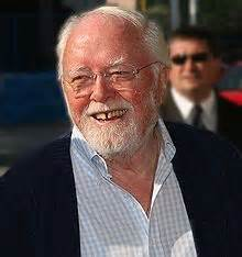 lord-attenborough