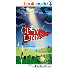 open-links