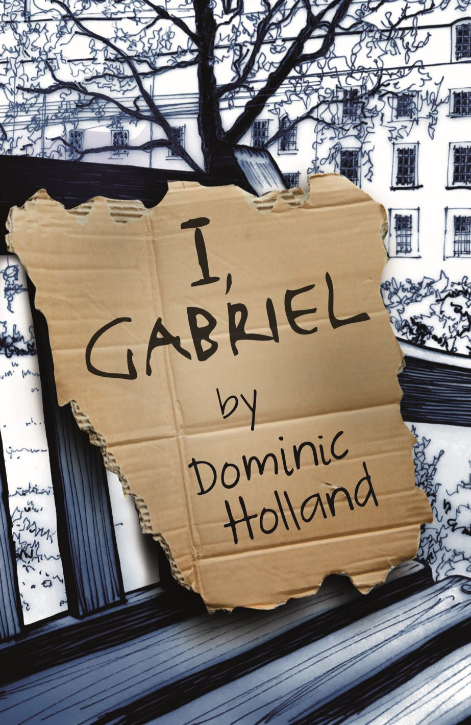 I_Gabriel_ebook_cover-1